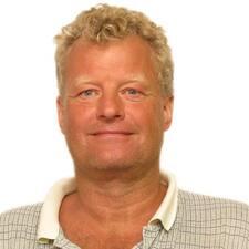 Nutzerprofil von Odd  Kåre