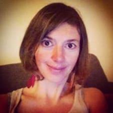 Isabelle Et Yannick님의 사용자 프로필