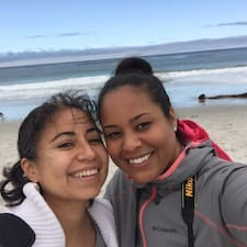 Malila & Dinah Kullanıcı Profili