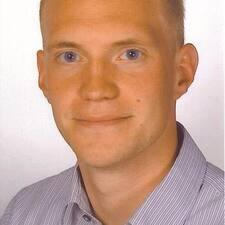 Nutzerprofil von Hagen