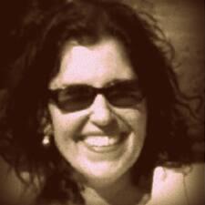 Denise Maria Kullanıcı Profili