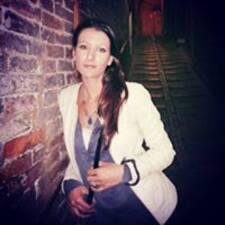Roberta Brukerprofil