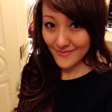 Profilo utente di Hanwen