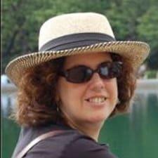 Jill Laurie
