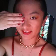 Jinghua User Profile