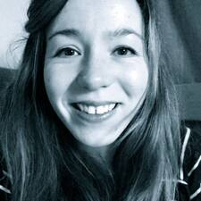 Profil utilisateur de Marylou