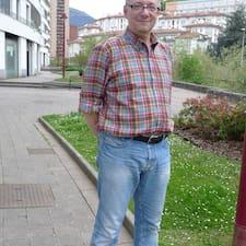 Profil utilisateur de Fco.Javier
