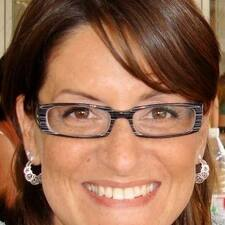 Profil Pengguna Marián