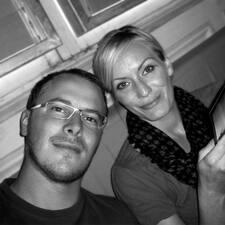 Anja & Patrickさんのプロフィール