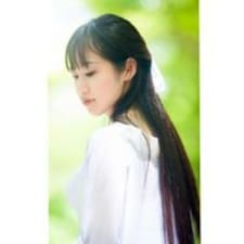 Chunxiao User Profile