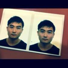 Yang Sheng User Profile