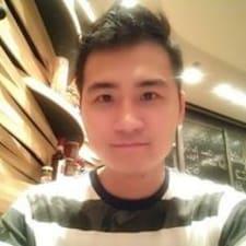 Profil korisnika Hing Chiu
