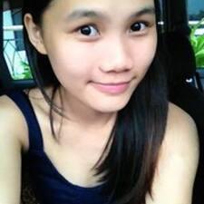 โพรไฟล์ผู้ใช้ Zhuann