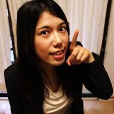 Το προφίλ του/της Ting-Wei