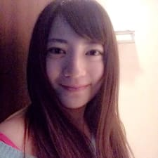 小端dd User Profile