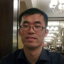 Yixi Kullanıcı Profili