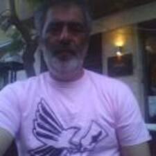 Profil korisnika Mario KAPITAN