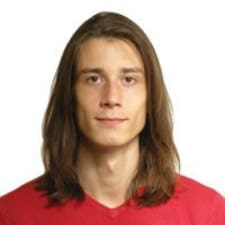 Alexey님의 사용자 프로필
