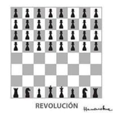 Daniel User Profile