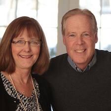 Greg & Cindy est l'hôte.