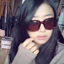 Το προφίλ του/της Gi-Youn