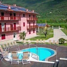 Residence La Vigna User Profile