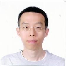Youn Seok User Profile