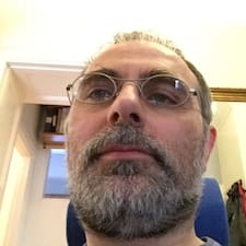 Profil utilisateur de Adel