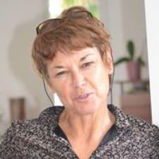 Profil korisnika Béa