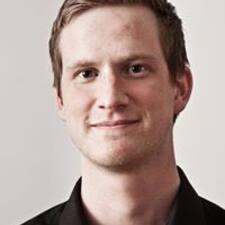 Arnar Össur User Profile