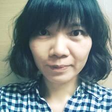 Профиль пользователя Shin-Yu