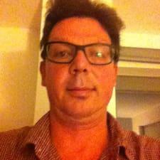 Jon User Profile