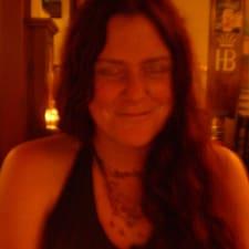 Meggs User Profile