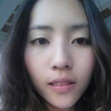 Haeunさんのプロフィール