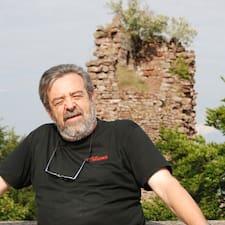 Emile Brugerprofil