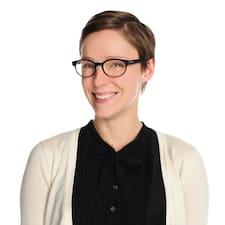 Profil korisnika McKenzie