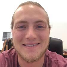 Profil korisnika Bryon