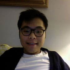Chinh User Profile