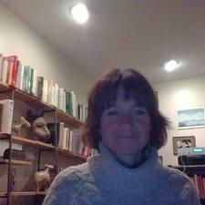 Profil utilisateur de Lizanne