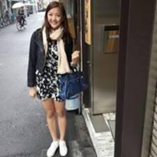 Profil Pengguna ChinKwee
