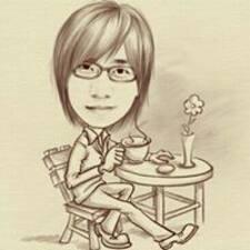 Perfil de usuario de ChengPing