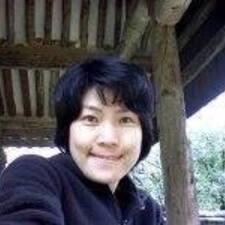 Margarita Yoon Jung