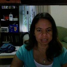 Perlita User Profile