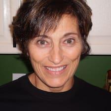 Betty Lou User Profile