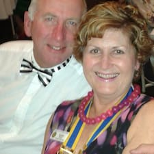 Don And Sue User Profile