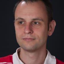 Bryden - Profil Użytkownika