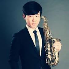 Profilo utente di Jiaoyu