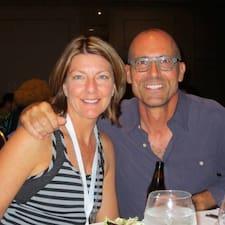 Craig & Anella - Profil Użytkownika