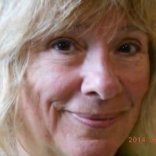 Profilo utente di Ann