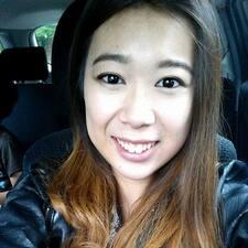 Andria User Profile